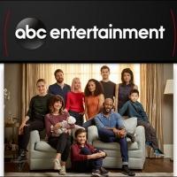 ABC's A MILLION LITTLE THINGS Marketing Campaign Inspired by Emerging Female Storyteller Ellie Gravitte