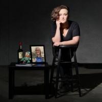 Macha Theatre Works Announces Season 20: Into the Unknown / 17 Minute Stories Photo