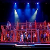 CHANGEMAKERS World Premiere Announced, Featuring 20 Original, Short Plays & Musicals  Photo