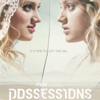 French-Hebrew Language Thriller POSSESSIONS To Debut on HBO Max Photo