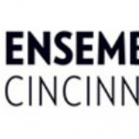 Ensemble Theatre Cincinnati Presents BACKSTAGE @ ETC