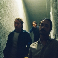 Wilderado Release Folk-Tinged 'Help Me Down' Photo