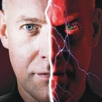 2nd Melbourne Performance Announced For JEKYLL AND HYDE Starring Anthony Warlow Photo