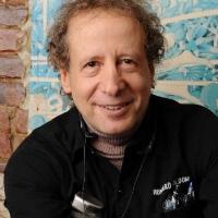 Howard Bloom Talks Joan Jett, Billy Joel, RUN DMC & Michael Jackson On Tom Needham's  Photo