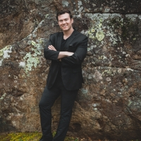 BWW Interview: Opera and Theater Performer John Riesen on the Spotify Playlist Helping to Raise Money for Artists