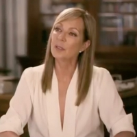 BWW Exclusive: Allison Janney Respects Women Who Paved the Way in New Documentary STILL WORKING 9 TO 5