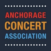 The Anchorage Concert Association and Community Artist Project Presents OF HOPE Photo