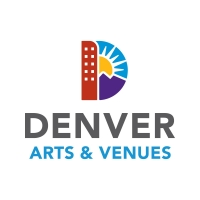 Denver Public Art Welcomes Three New Additions to its Collection Photo
