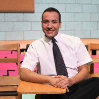 BWW Previews: HOWIE D: BACK IN THE DAY at The Rose Theater