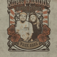 Rome Ramirez Of Sublime With Rome Announces Rome & Duddy Friends & Family Tour Photo