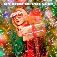 LISTEN: Meghan Trainor Releases New Original Christmas Song 'My Kind of Present' Photo