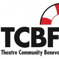 The Theatre Community Benevolent Fund Presents CARE-OKE Photo