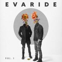 EVARIDE Premiere 'Limbo' Live Performance Video on BILLBOARD