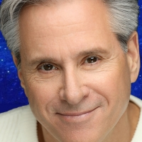 BWW Interview: PLAIDS' David Engel FOREVER Performing in Brotherhood Photo