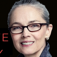 Janet Eilber On Martha Graham's IMMEDIATE TRAGEDY & The Lightbulb Moment With Bob Fos Interview