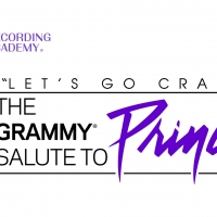 CBS to Air LET'S GO CRAZY: THE GRAMMY SALUTE TO PRINCE on April 21