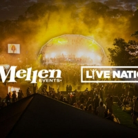 Live Nation Expands Operations In Western Australia Through Strategic Acquisition Of  Photo