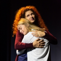 BWW Interview: Tawni O' Dell On Sharing Her Family's Story & Helping Others with Theatrical Memoir, WHEN IT HAPPENS TO YOU