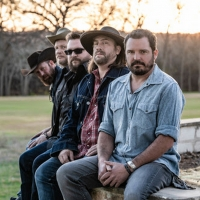 Reckless Kelly Share New Song 'Lonesome On My Own' Photo