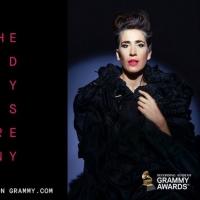 Imogen Heap To Host 62nd GRAMMY Awards Premiere Ceremony