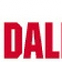 Sally Fiorello and Trish Long Create Online Puppetry Content For Dallas Children's Th Photo
