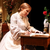 Actors' Playhouse and Palm Beach Dramaworks Present Virtual Coproduction Of THE BELLE OF A Photo