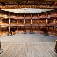 Shakespeare's Globe Announces Return of Standing Tickets Photo