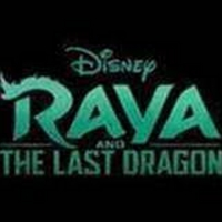 VIDEO: Watch Kelly Marie Tran's Production Diary From RAYA AND THE LAST DRAGON Photo