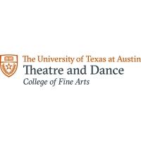 Texas Theatre And Dance Announces The 2019/2020 Season