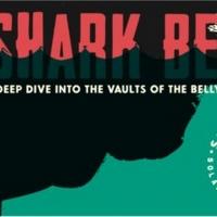 Legendary Belly Up Tavern Announces 'SharkBelly' Festival