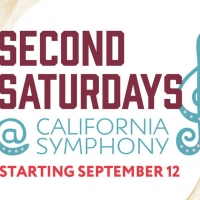 California Symphony And Music Director Donato Cabrera Announce Details For Fall 2020 Photo