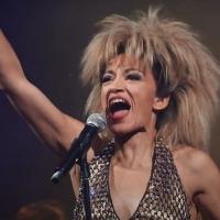 BWW TV: Highlights de TINA EL MUSICAL en Madrid Photo
