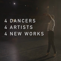 American Ballet Theatre Partners With Chanel to Launch PAS DE DEUX Docuseries Photo