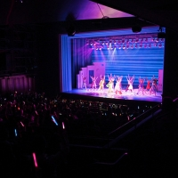 BWW Exclusive: How MAMMA MIA! Is Bringing Theatre Back to Japan Photo