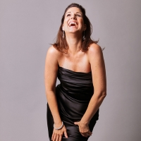 Stephanie J. Block is Coming to The Ridgefield Playhouse for An Evening of Song Photo