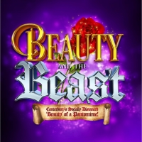 BEAUTY AND THE BEAST Comes to the Malthouse Theatre in Canterbury Photo