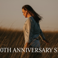 Des Moines Metro Opera Announces 50th Anniversary Season And $15 Million Endowment Ca Photo