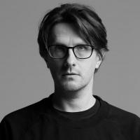 Steven Wilson Releases New Song & Announces New Album
