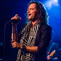 BWW Exclusive Preview: THE GREEN ROOM 42's 1000th SHOW WITH FRANK WILDHORN AND CONSTANTINE MAROULIS at The Green Room 42