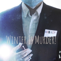 Farmstead Arts Center Presents WINTER IS MURDER! Live Whodunit Via Zoom Photo