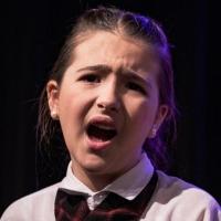 MATILDA - In Concert Terá Mais Uma Apresentação Com Bia Bom Photo