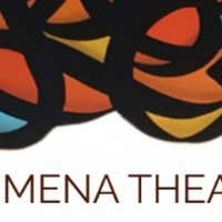 National Alliance for Middle Eastern and North African Theater Makers Launched Photo