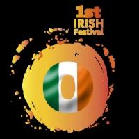 APPROPRIATE Comes to 2020 Origin 1st Irish Festival Photo
