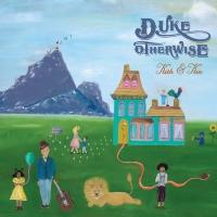 Duke Otherwise Presents New Album KITH & KIN