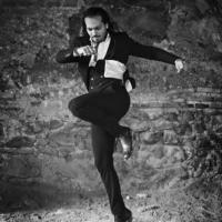 Renowned Flamenco Dancer FARRUQUITO Headlines Segerstrom Center