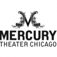 Mercury Theater Chicago Will Close Permanently Photo