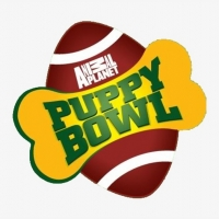 PUPPY BOWL Returns on Sunday, Feb. 2 Photo