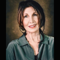 BWW Interview: Joanna Gleason of WINTER AT THE PLAYHOUSE: A HOLIDAY BENEFIT CONCERT at Westport Country Playhouse