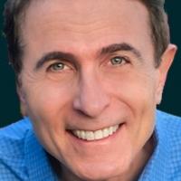 BWW Interview: Multi-Medium Writer Gary Goldstein, Now Published Novelist Album