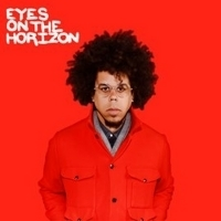 Jake Clemons To Release Sophomore Album 'Eyes On The Horizon'